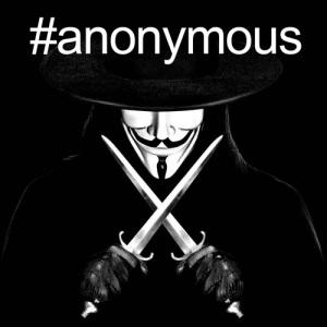 Anonymous - Ataques DDoS [script y Ayuda]